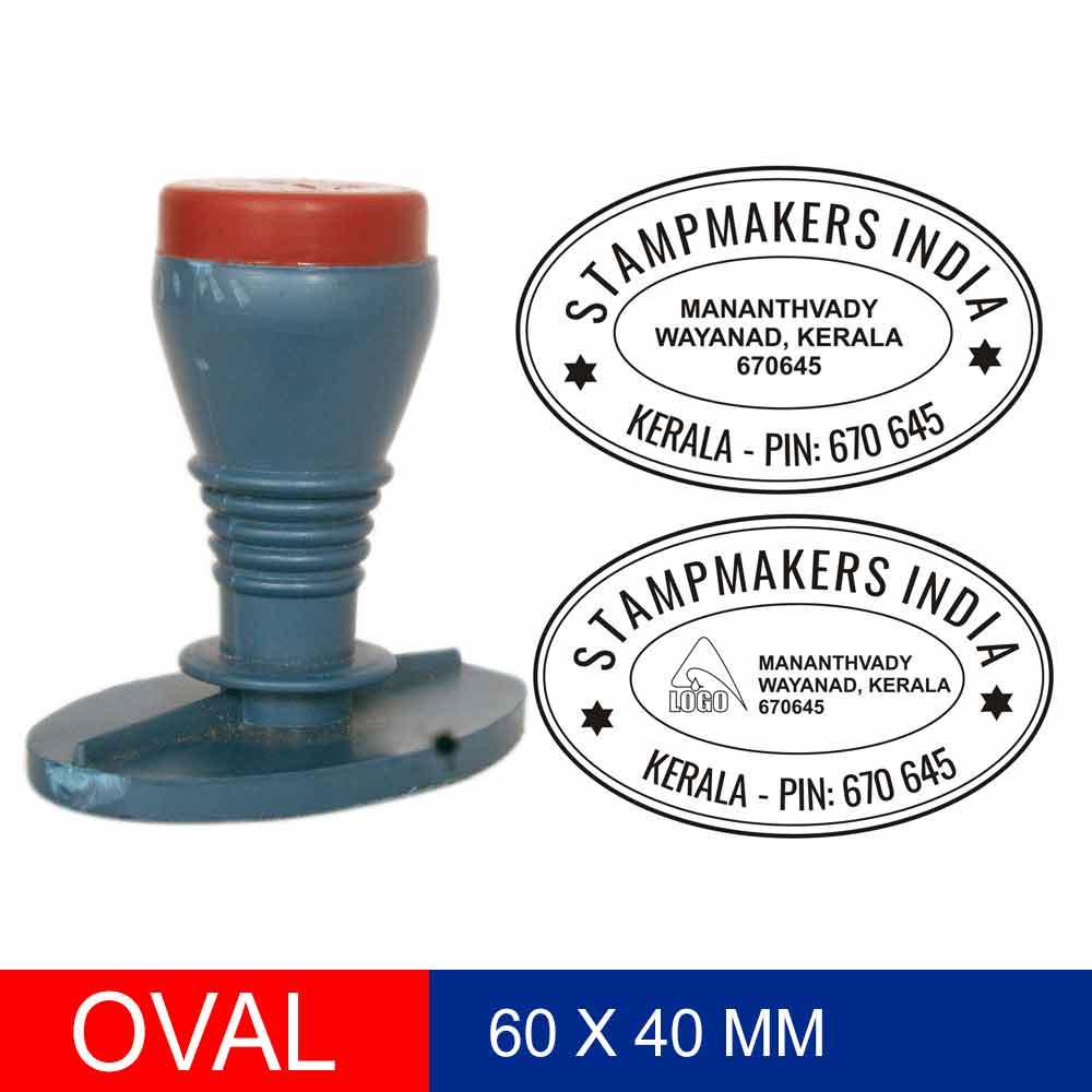 Polymer Stamp Rubber Online Nylon Stamps